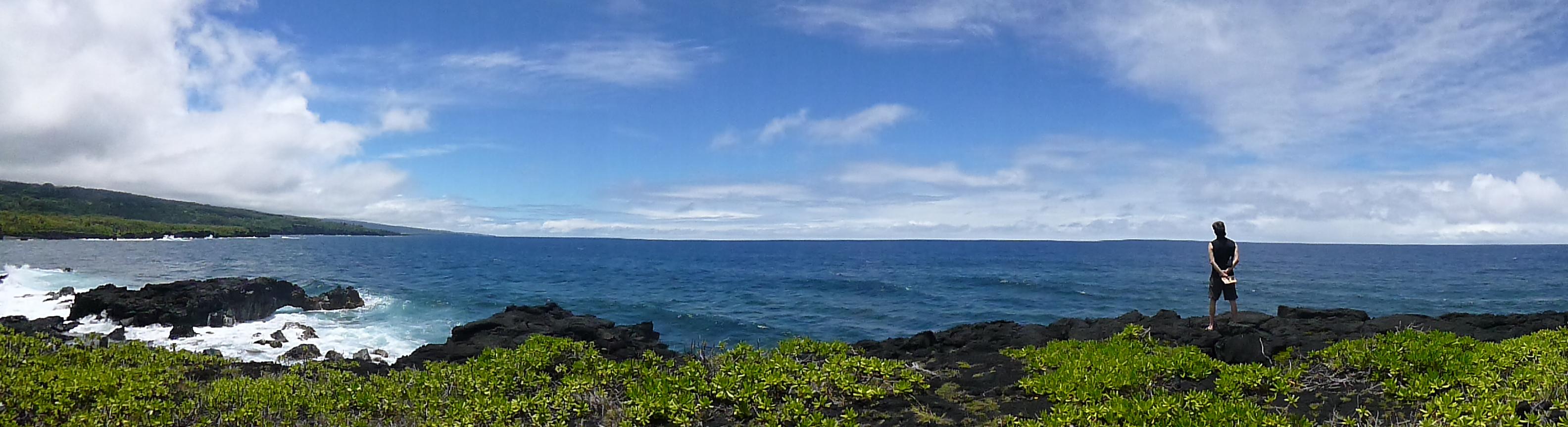 Hawaii  2013 159