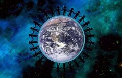 earth-1207231_1920