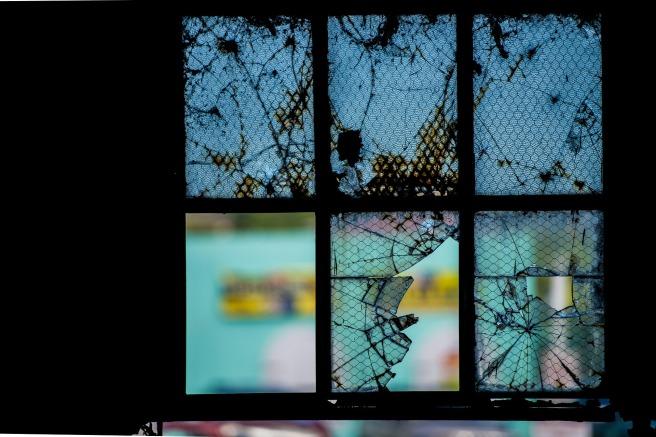 window-603021_1920