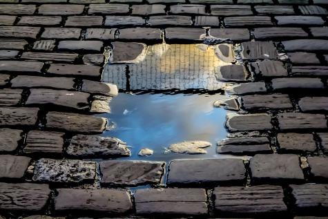 reflection-2922045_1280